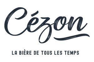 Logo Brasserie Cézon