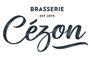 Logo Brasserie de Cézon